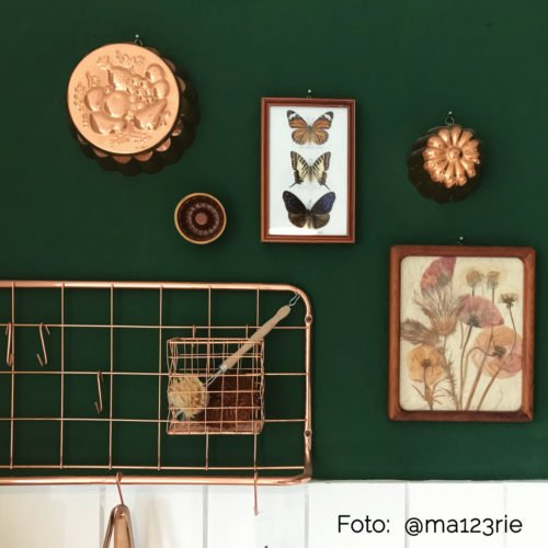 Bild_Küchenregal_Open_Grid_Gesa_ma123rie