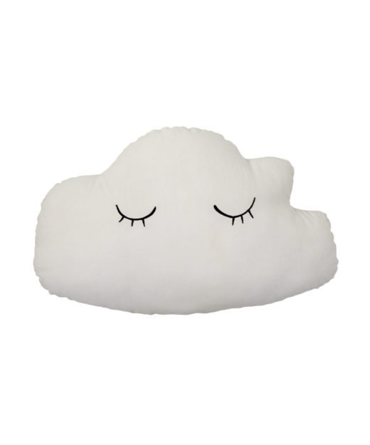 Bloomingville Sleeping Cloud Kissen