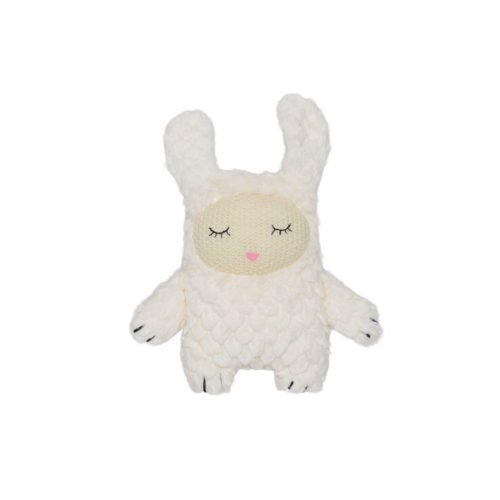 Bloomingville Hase Plush Bunny
