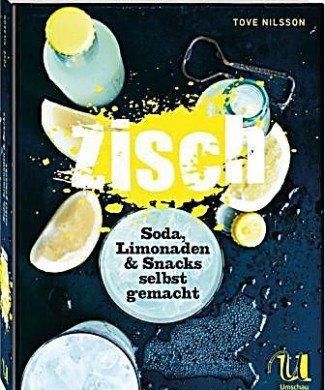 zisch-133914125