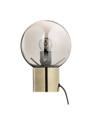 tablelamp600
