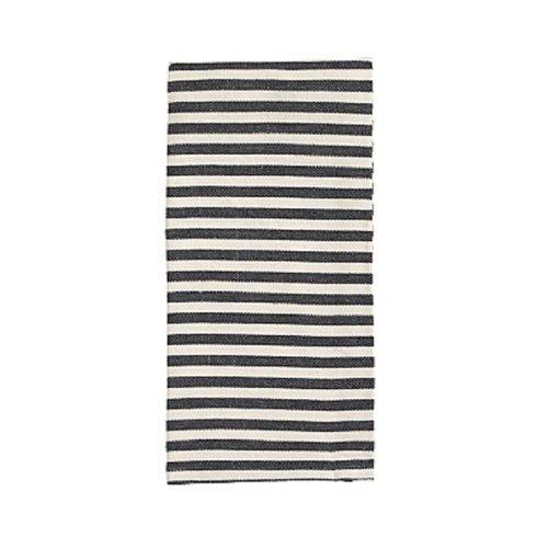 Geschirrtuch Stripes von Broste Copenhagen