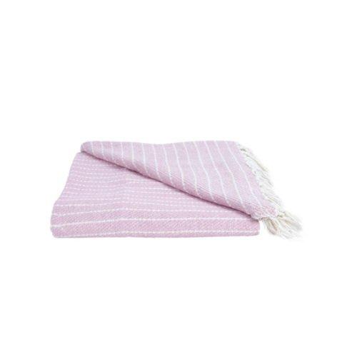 Decke Ease rosa von Present Time