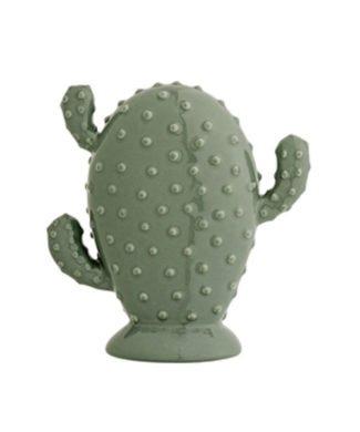 Porzellan Kaktus klein Bloomingville
