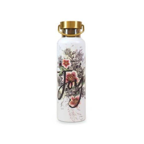 Papaya Hellebore Flasche