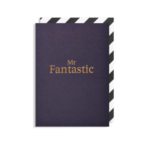 Grußkarte_Mr_Fantastic_von_1973