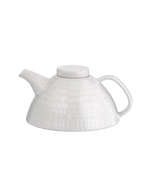 teekanne-copenhagen-elfenbein