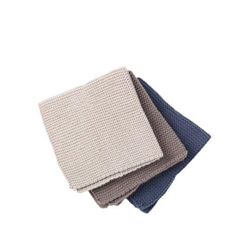 broste-spueltuch-shane-baumwolle-blau-grau-ecru