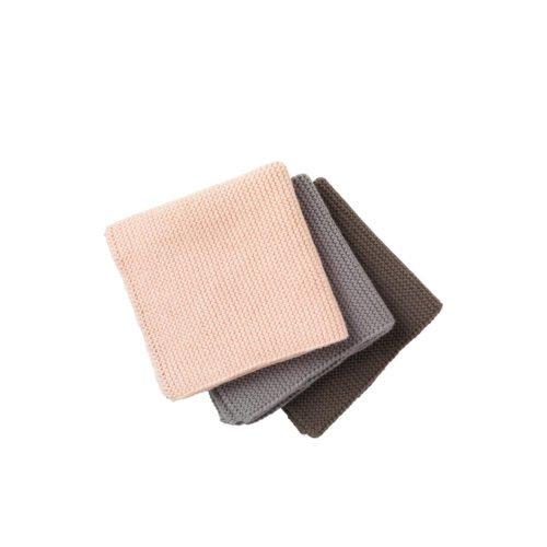 broste-spueltuch-shane-baumwolle-grau-hellgra-rosa