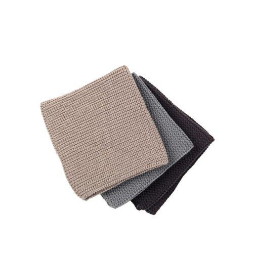 broste-spültuch-shane-baumwolle-schwarz-grau-nude