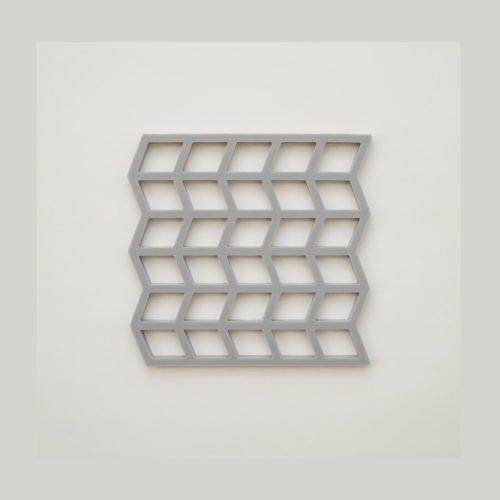 by-may-silikon-topfuntersetzer-grau