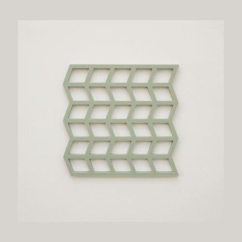 by-may-silikon-topfuntersetzer-mint