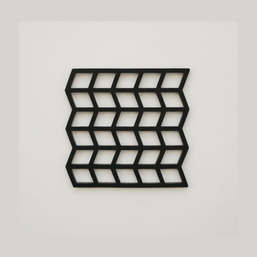 by-may-silikon-topfuntersetzer-schwarz