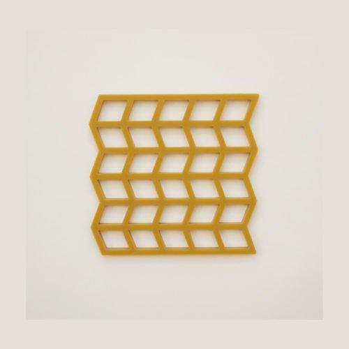 by-may-silikon-topfuntersetzer-senfgelb