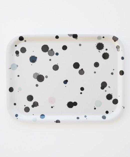 by-may-tablett-confetti