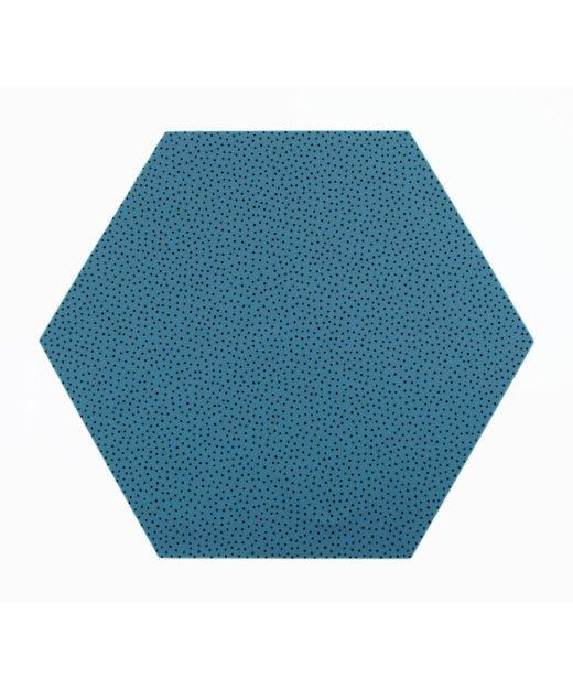 by-my-tischset-blau-silikon