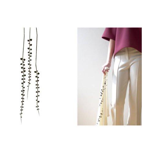 jurianne-matter-geschirrtuch-rosary-vine-mood