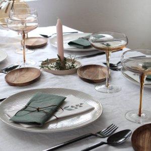 Schönstes-aus-Keramik-und-Glas