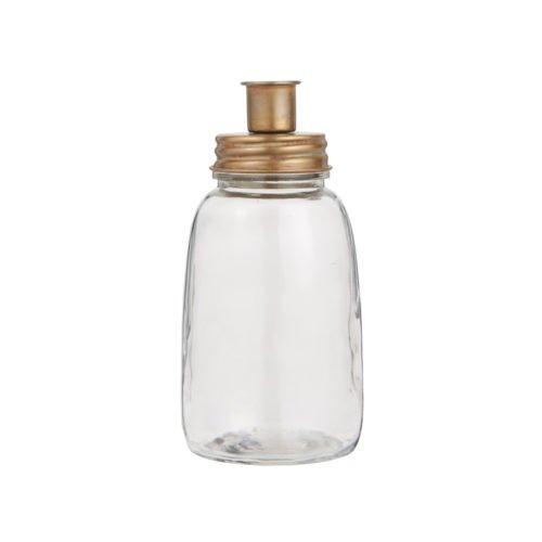 ib-laursen-kerzenhalter-glas