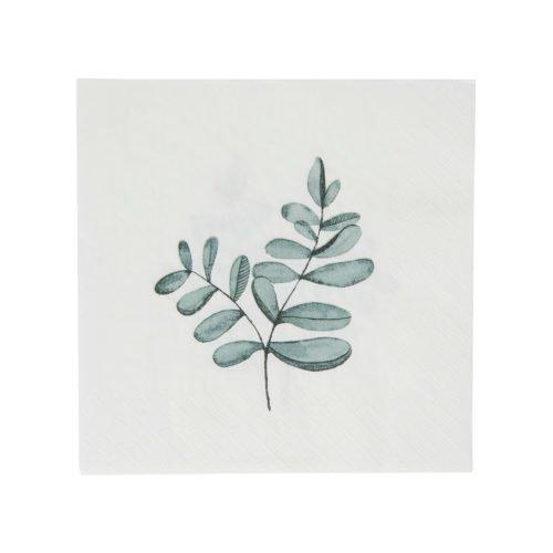 ib-laursen-servietten-eukalyptus