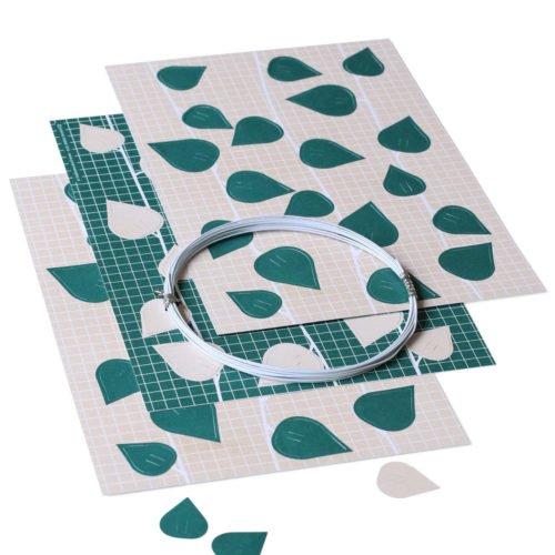 jurianne-matter-zweigblätter-zweifarbig-inhalt