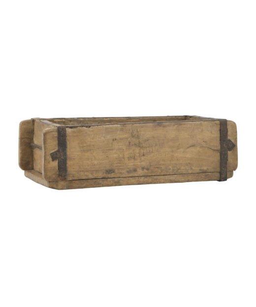 Ib-Laursen-Ziegelform-Holz