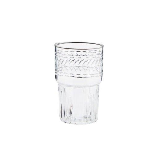 Madam-Stoltz-Glas-mit-Schliff