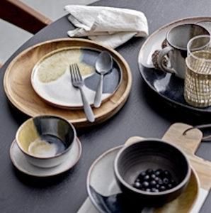 Lieblingskategorie-Porzellan-und-Keramik-neu-2020