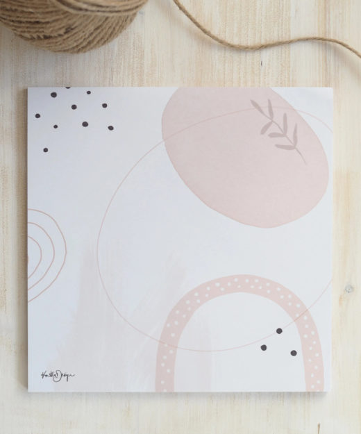Kruth-Design-Block-Abstract