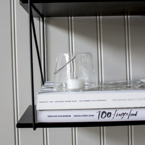 Storefactory-Windlicht-Martsbo.jpg