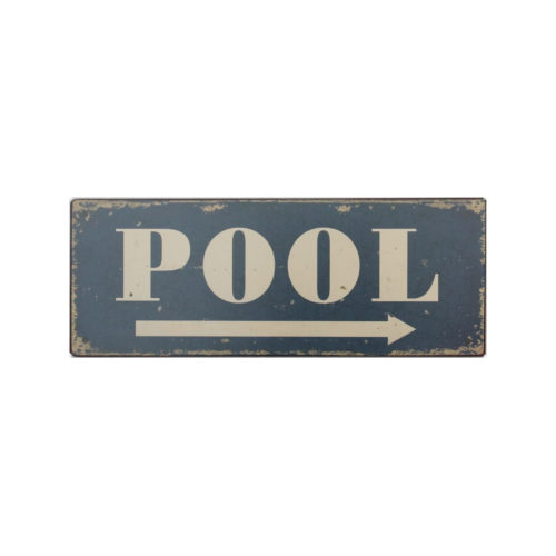 La-Finesse-Schild-Pool