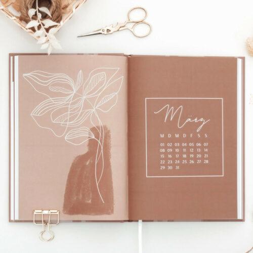 Kruth-Design-Kalender-Innenseite-2
