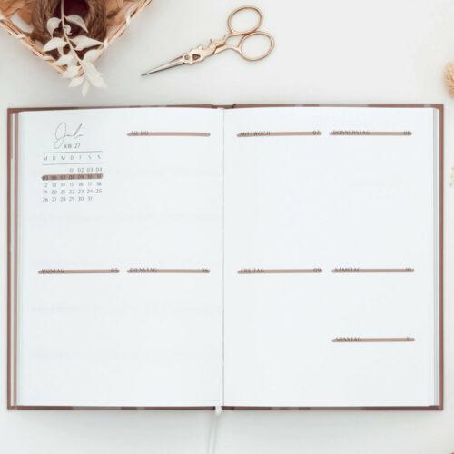 Kruth-Design-Kalender-Innenseite