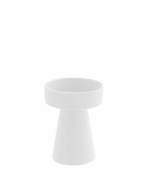 Storefactory-Kerzenständer-Talbo-weiss